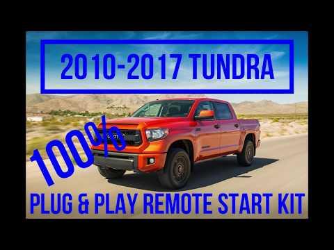 2010 Toyota Tundra Door Wiring Harness from i.ytimg.com
