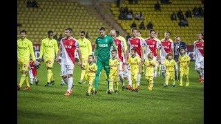 Nantes - Monaco LIVE STREAM (Nantes vs Monaco)