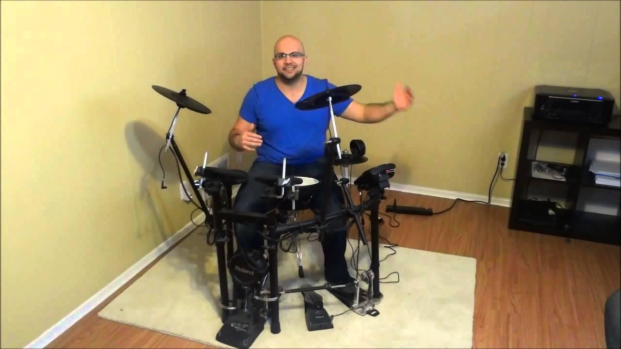 drum set rug | Furniture Shop