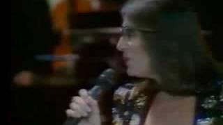 Nana Mouskouri - Amazing grace ( Live Monte Carlo )