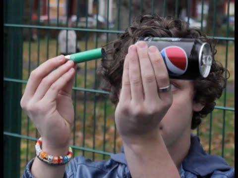 Are street magic penetration delta sorry