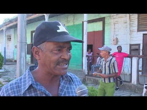 Video de Manuel Tames