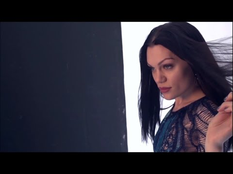 David Guetta ft Jessie J - Repeat (Music Video 2017)