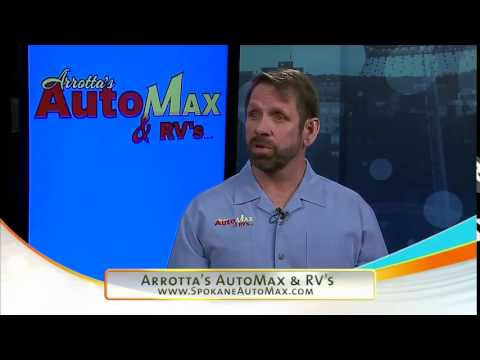 car buying tip used car buying laws return policies youtube. Black Bedroom Furniture Sets. Home Design Ideas