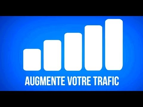 Agence Referencement Paris | Video HD