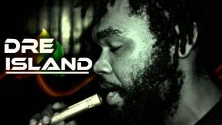 Dre Island - Conqueror Prod. by Jah Snowcone ENT. Feb 2013.