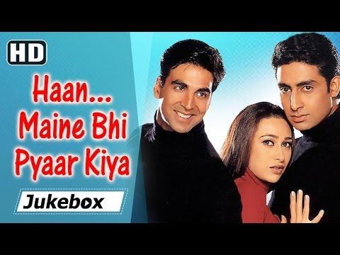 haan maine bhi pyaar kiya hai movie songs free
