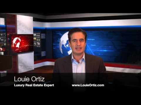 Special Report on Interest Rates with Louie Ortiz