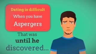 Aspergers/ASD Dating & Friendship - Home | Facebook
