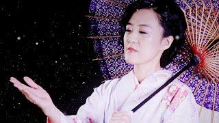 【maimai】花と、雪と、ドラムンベース。/kanone feat. せんざい