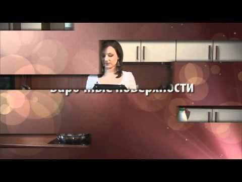Видео-тренинг по встраиваемой технике Samsung.mpg