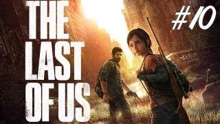 Baixar Tolga Akar ! | The Last of Us - 10. Bölüm
