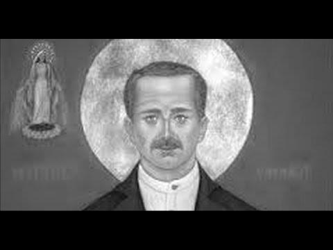 Venerable Mateo Talbot, 7 de junio, Vidas Ejemplares