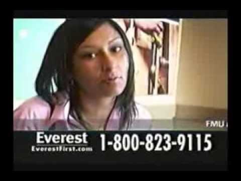 hqdefault tyerra's everest college commercial 2 youtube,Everest College Guy Meme