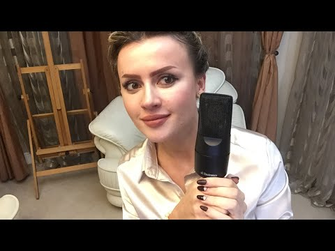 NadiR feat. Shami - Она Одна такая (1080 HD)из YouTube · С высокой четкостью · Длительность: 3 мин35 с  · Просмотров: 321 · отправлено: 24-11-2012 · кем отправлено: 1NadiRTv