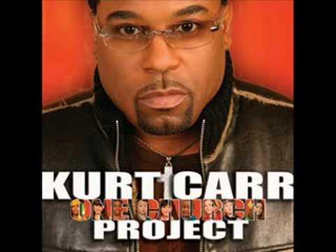 kurt-carr-be-grateful-gospelmusictv