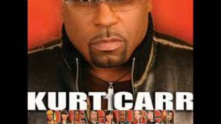 Watch Kurt Carr Be Grateful video