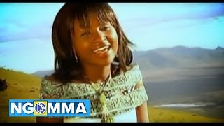 Mercy Masika - Milele (Official Video)