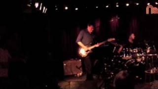 James Harrah solo (Michael Ruff - Show The World)