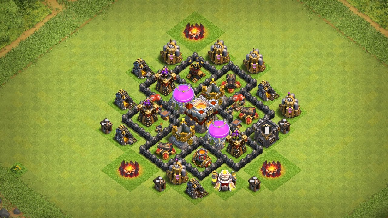 Undefeated Best Th 5 1