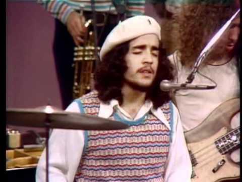 Bio | Sapo – Legendary Latin Rock Band – San Francisco Bay Area ...