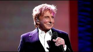 Watch Barry Manilow No Love For Jenny video