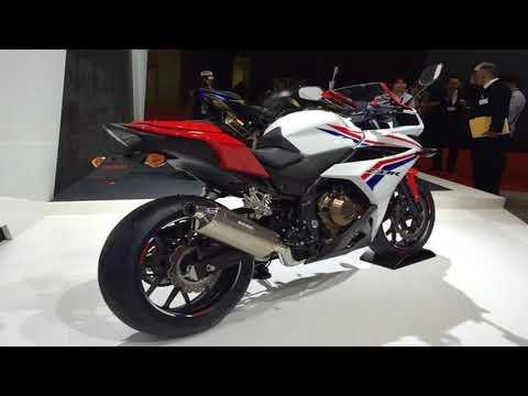 Cbr 600rr Price In Bangalore Dating 2019 New Honda Cbr600rr 2019
