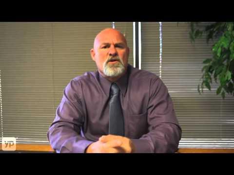 Houston, TX  | ParkWest Staffing, Inc. | Employment Agency