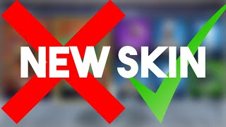 Cool new Skin!? | Fortnite ITEM SHOP [August 4] | Kodak wK