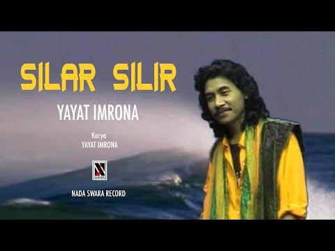SILAR SILIR - Vocal : Yayat Imrona