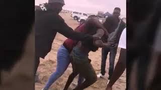 Petercen Vuku ft Mweshy La Fame, Etumwalaka