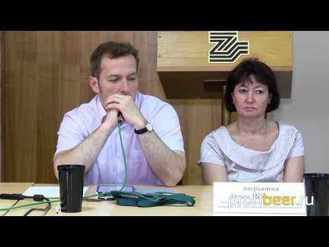 Павел Филиппов: «Росалкогольрегулирование при проверках не выявляет нелегальной пивной продукции»
