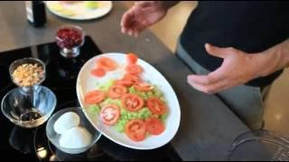 Спортивное питание,Витамины в питании для спорта!(В этом видео показано как правильно приготовить витаминизированный салат! Много интересного видео о спорт..., 2013-08-25T19:24:34.000Z)