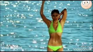 Kareena kapur verry hot video