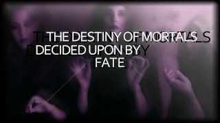 A Beautiful Fate Trailer