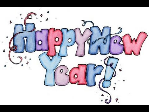 Download Happy New Year 2016 Whatsapp Video, Wishes