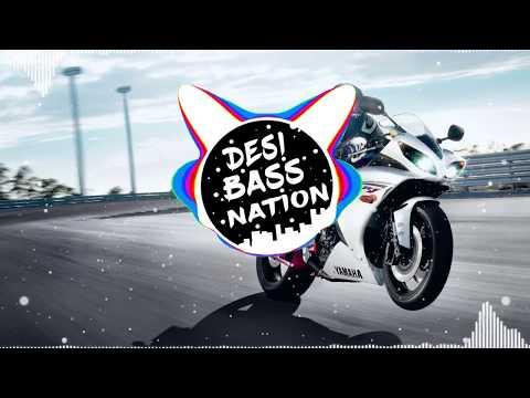 daku-(full-song)-*bass-boosted*-elly-mangat-ft-deep-jandu-|-latest-punjabi-song-2017