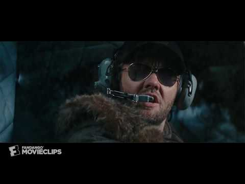 The Thing (2/10) Movie CLIP - Everything's Fine (2011) HD