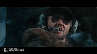Video The Thing (2/10) Movie CLIP - Everything's Fine (2011) HD download MP3, 3GP, MP4, WEBM, AVI, FLV Juli 2018