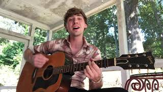 "John Pence - ""Country Roads"" (John Denver cover)"