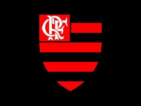 SEGA GENESIS REMIX | Clube de Regatas do Flamengo - Hino do Flamengo | (1) | INSTRUMENTAL