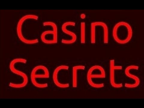 Vegas Vic - Best Keno Patterns - Casino Secrets - Periscope 46