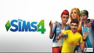 Como Traduzir O The Sims 4 Para Português PT-BR