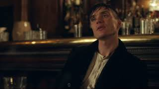 Peaky Blinders - Already Broken
