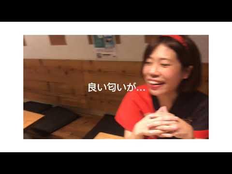 【東京観光グルメ】すみだ食レポCame Cafe両国店