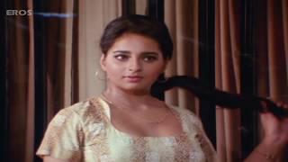 Scene from the movie | KamaSundri