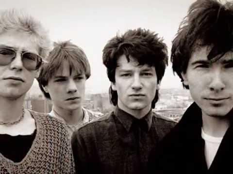 GRATIS BAIXAR U2 MUSICA VERTIGO