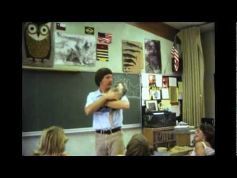'78 - '79 Mariposa Elementary School Rm.  12 Golden Retrievers