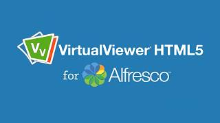 How to Process an Insurance Claim with VirtualViewer HTML5 for Alfresco