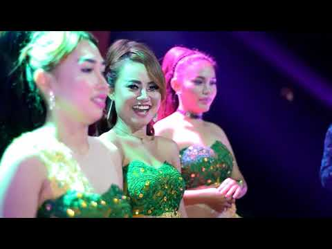 all artis dangdut new asmara